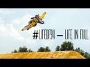 Inside Ken Roczen's Life LIFEOF94 Life In Full TransWorld Motocross