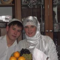 Радмир Шигапов