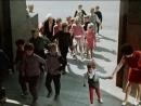 ВОЛШЕБНАЯ СИЛА ИСКУССТВА, киноальманах в трёх новеллах, 1970. 1-Мстители из 2-гоВ