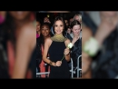 SNTV - Cheryl Fernandez Versini Buys The Big Issue And Kisses A Dog