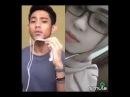 The Best Of Khai Bahar Jangan Pisahkan Feat With Cik Chuya