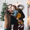 Семейный фотограф Эльвира Насырова