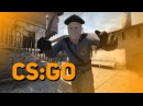 CS:GO - Frag Movie 1