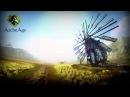 Archeage OST: Fertile Plains (Timan mix)