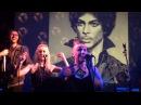 Zaska with Hozier, Karen Cowley and Jess Kav - Doo Wop