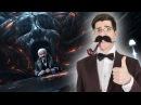 Вредное Кино - Мафия: Игра на выживание