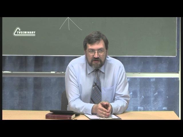 PT516 Rus 11 Элементы истории православия Утверждение христианства на Руси
