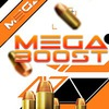 MEGA-BOOST.RU - Мониторинг кс 1.6
