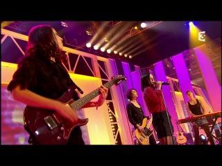 Alizée - Je veux bien Live 2013