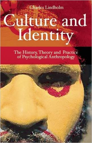 The History, Theory, and Practice of Psychological Anthropology