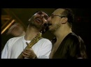 Машина Времени - Марионетки (Live)