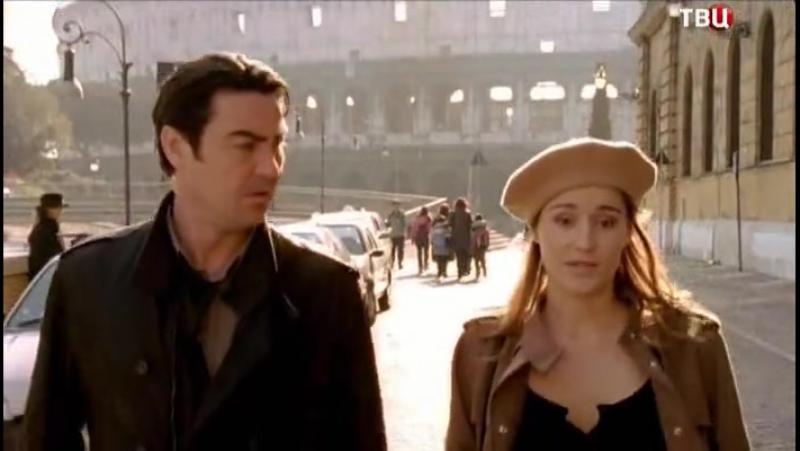 Инспектор Линли расследует 6 сезон 1 серия Страх и Трепет