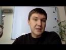 .как заработать напартнёрке Игорь Зуевич_ Сколько можно заработать на партнерских программах