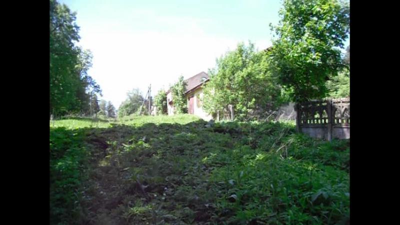 SDC14010 дорога от ст. Касня до п.лагеря им.Ю.А.Гагарина
