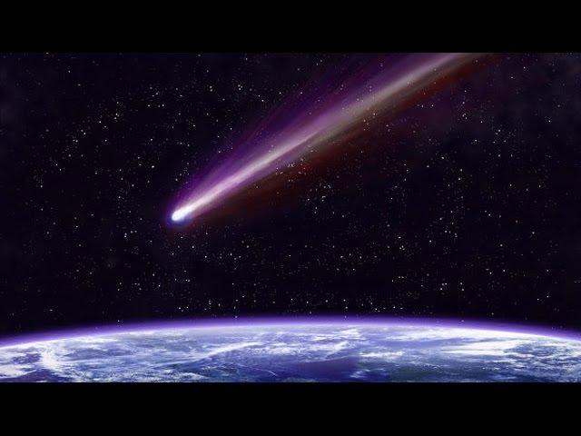 Кометы — Неодолимая сила (Документальные фильмы, передачи) rjvtns — ytjljkbvfz cbkf (ljrevtynfkmyst abkmvs, gthtlfxb)