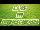LS15 111 DREHSCHEMEL