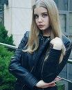Фотоальбом Марины Томенко