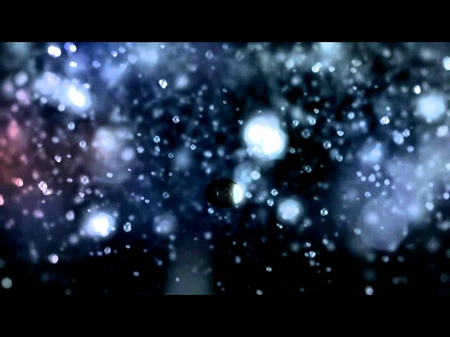 Alpha Duo James Kitcher ft Emma Lock Beautiful Dream Hazem Beltagui Sunrise Mix VTUK
