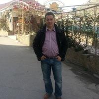 Бурмистров Владимир