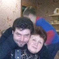 ТатьянаГацанюк