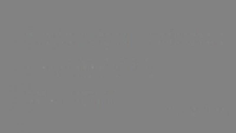 Солевая Анна Шокирующая История - bitard671 » FreeWka - Смотреть онлайн в хорошем качестве