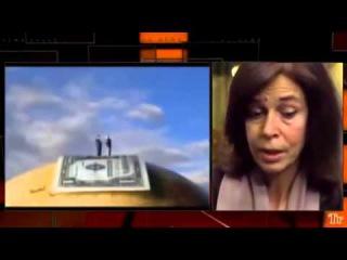 С Востока на Запад Пророчества сбываются Ольга Четверикова