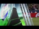 МЛС-2016. Тур 1. 06.03.16. Лос-Анджелес Гэлэкси - Ди-Си Юнайтед