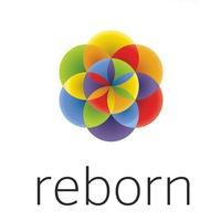 Стартовая школа  REBORN