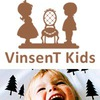 Элитная детская мебель | Vinsent Kids