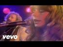 Juice Newton - Queen Of Hearts (Official Video)