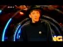 Savage Don't Cry Tonight Live@Discoring RAI TV 1984 Italy