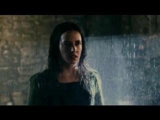 Eva Green (Vanessa Ives  - Penny Dreadful)