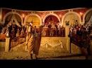 Варавва Barabbas