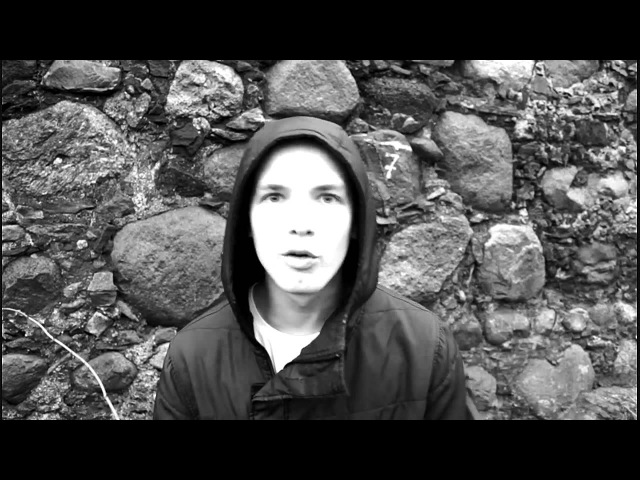 Pra(Killa'Gramm) - Человеку(Grob producrion)