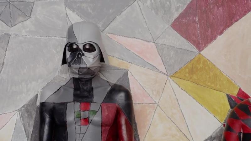The Star Wars That I Used To Know Gotye Somebody That I Used To Know Parody