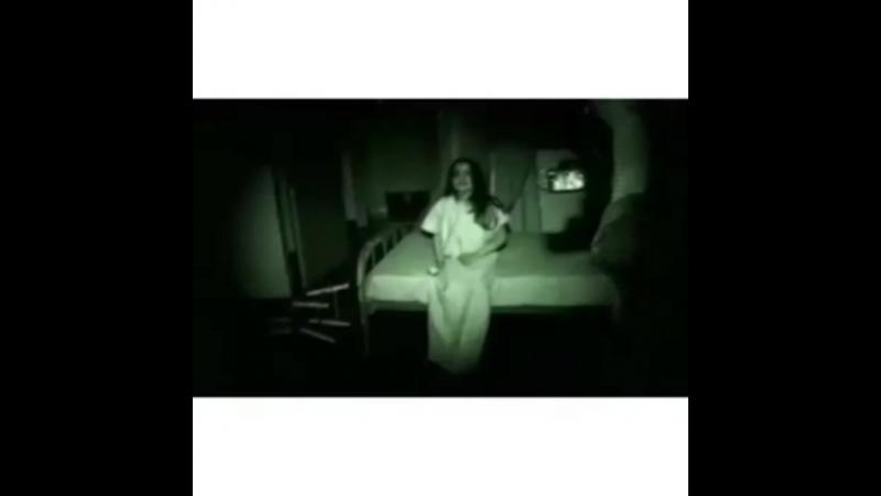 Meg Dia Monster Dj XataB vs iNtox Z DnB remix