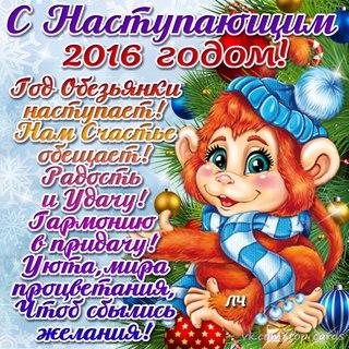 Натали Гвоздева