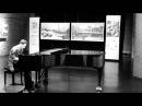 Tim Allhoff Solo Piano - Mother Nature's Son (live at Einstein)