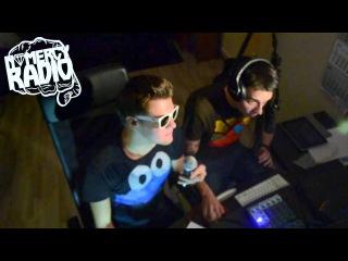БЛА-БЛА SHOW S02 E19 NOMERCY RADIO | ДИЕТЫ
