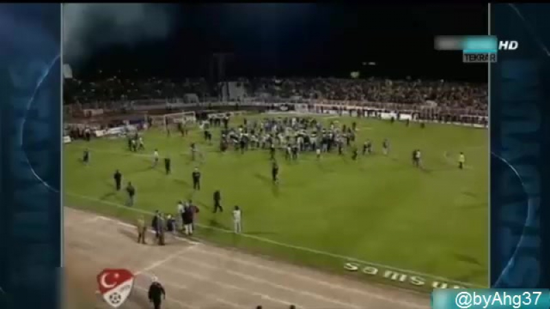 15 dakikalık, geriden gelip şampiyon olan takımlar (FB,GS,BJK) ve Mustafa Denizlinin iddaası adlı 2 klip ve bu konular hakkında