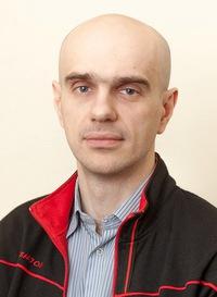 Александр Жуков 1