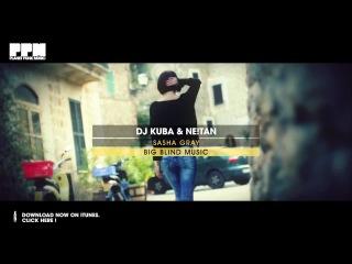Dj Kuba Ne!tan - Sasha Gray (HD 720p)