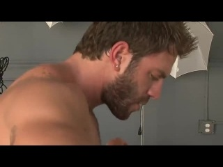 Italian muscle hunk male fuck a yong guy hard just a gay blog