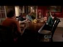 Прибульці в Америці Aliens in America 1 сезон 8 серія