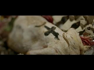 SEPTICFLESH - Prometheus (Official Video)