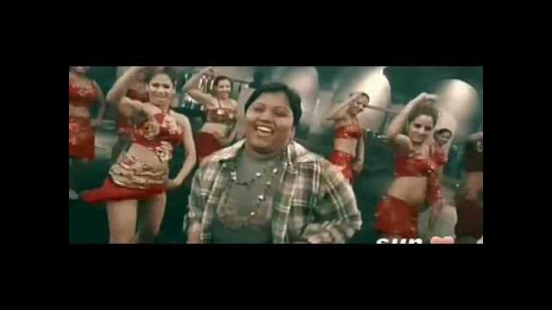 Dindu Kallu Remix Graze Chinna Ponnu Anthony feat Blaaze Dindugal Sarathi