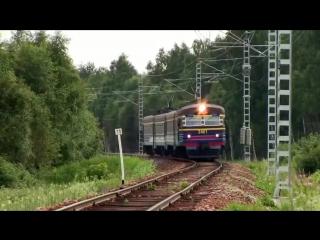 Train Party  (6 sec)