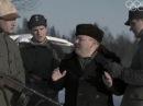 Военная разведка Северный фронт Ледяной капкан