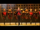 ♥♫ Feet of Flames - Lord of the Dance ♫♥
