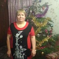 Ремшу Наталья